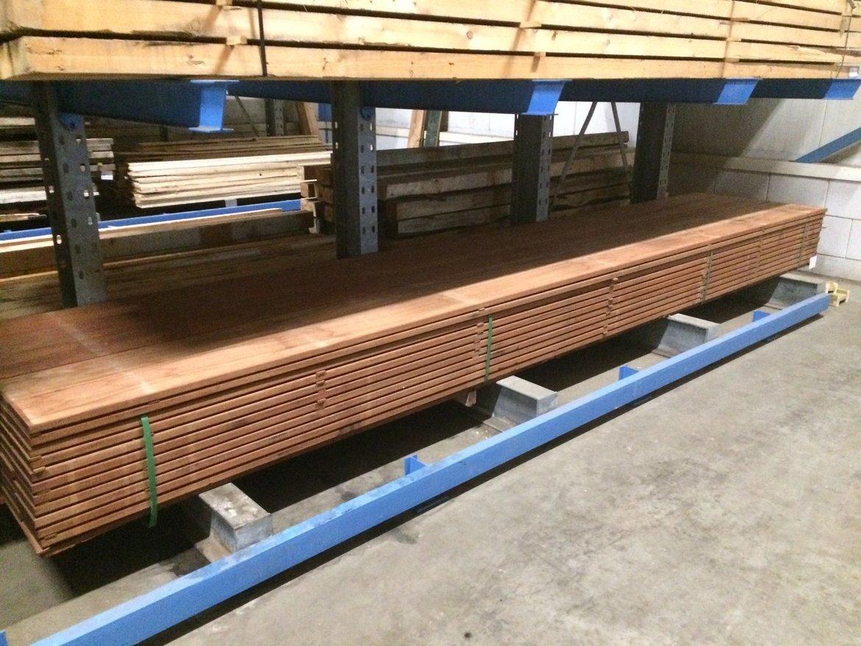 Vlonder-terras-planken