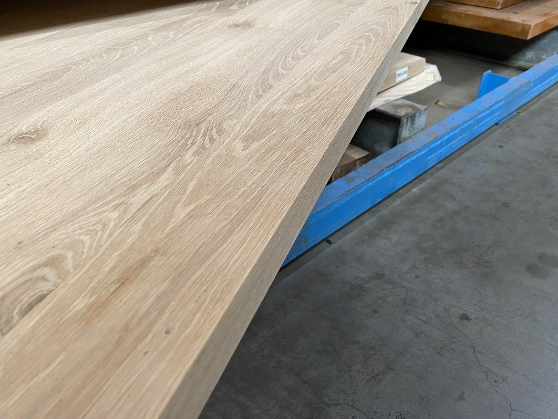 Eiken-tafelbladen-40-mm-dik-en-100-cm-breed