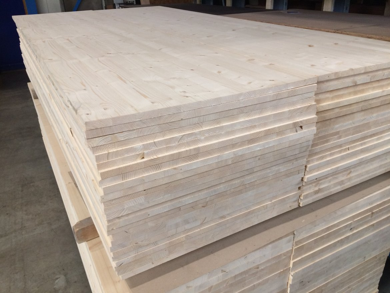 Vurenhouten-meubel-panelen