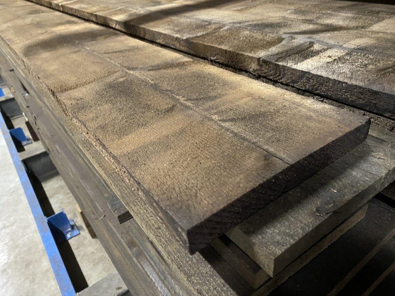 Gecresoteerde-vurenhouten-planken
