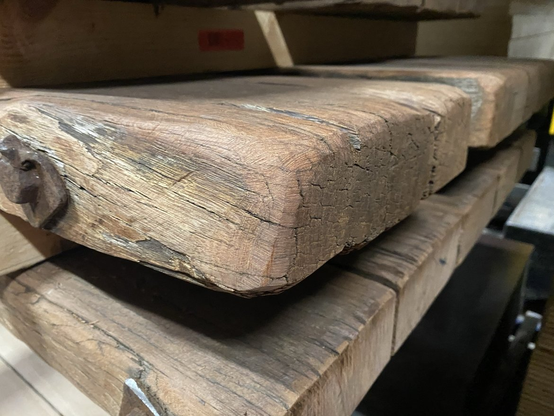 Hardhouten-gebruikte-draglineschot-tafelbladen-7-cm-dik