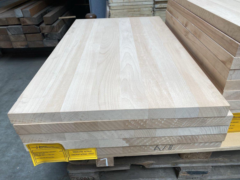 Beuken-houten-meubel-paneel