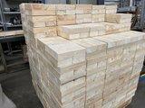slaghout heimutsvullingen vurenhout voor heipalen_