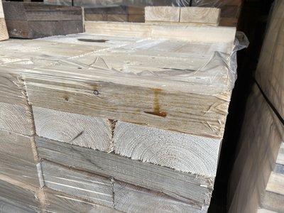 slaghout heimutsvullingen vurenhout voor heipalen